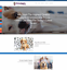 thumbnail 1 - FAMILY PETS Website Earn £42 A SALE|FREE Domain|FREE Hosting|FREE Traffic