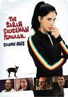 Sarah Silverman Program - Season One (DVD, 2007)
