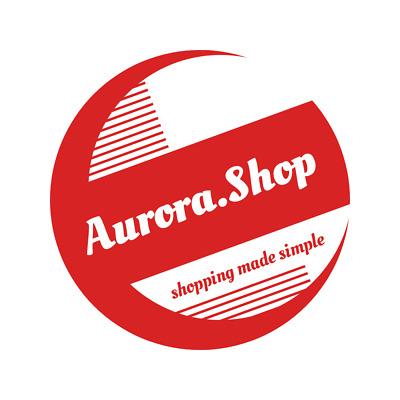Aurora Shop 75