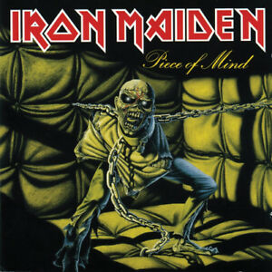 Iron-Maiden-Piece-of-Mind-New-Vinyl-LP