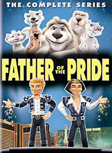 Father-Of-The-Pride-The-Complete-Series-DVD-2005