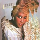 Get It Right by Aretha Franklin (CD, May-2012, BBR (UK))