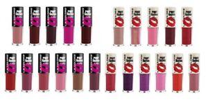 L-A-Colors-Pout-Brillo-de-labios-mate-y-Super-Brillo-compre-2-lleve-1-Gratis-agregar-3-al-carro