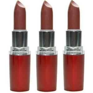 3-X-Maybelline-Jade-Humidite-Extreme-Rouge-a-Levres-39-Naturel-Bois-de-Rose-3