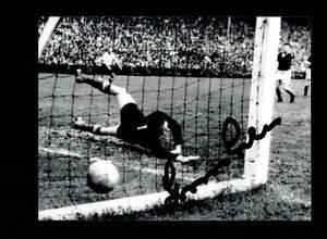 Ungarn Weltmeister