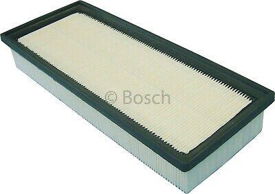 Air Filter-Workshop Bosch 5141WS