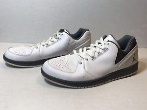 Nike Men's Jordan 1 FLIGHT 3 LOW PREM
