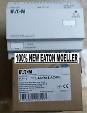 EASY618ACRE NEW IN BOX EATON CORPORATION EASY618-AC-RE