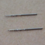 2PCS-Lot-Watch-Winding-Stem-Replacement-for-NH35-NH36-Movement thumbnail 1