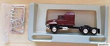 Herpa Miniaturmodelle - Mack Truck - Maßstab 1/87 - unbespielt (45)