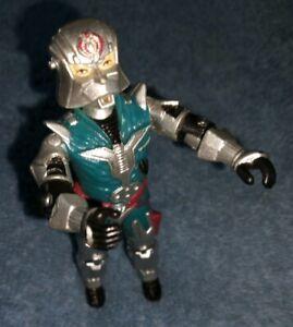 Vintage-Hasbro-GI-Joe-1987-Cobra-Commander-Figure