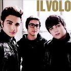 Il Volo [International Edition] by Il Volo (Italy) (CD, May-2011, Geffen)
