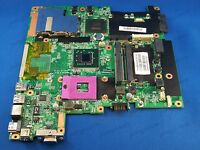 Mb.w020b.006 Gateway T-6330u Gm965 Motherboard With Hdmi
