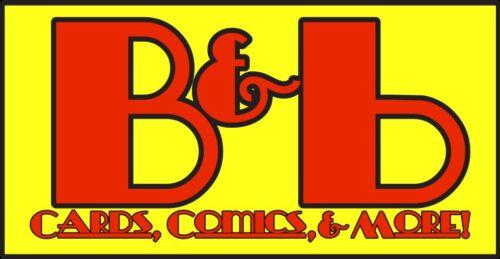 Vol DC Aquaman Joshua Middleton Variant 1st Print 8 # 5