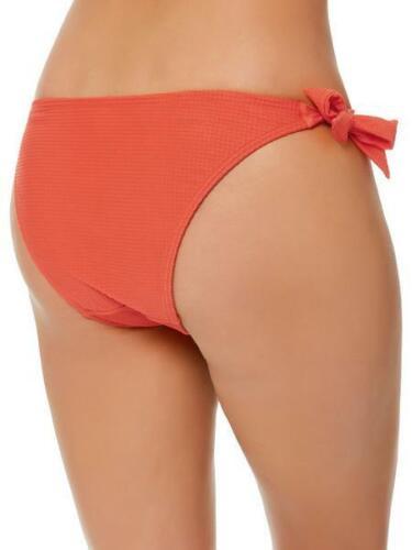 Ann Summers Corfu Bikini Bottoms Size 8 New with Tags RRP £12 EU 34