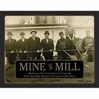 Mine to Mill: History of the Great Lakes Iron Trade: from Sault Ste. Marie to the Lower Lake Ports by Phillip J. Stager (Hardback, 2015)