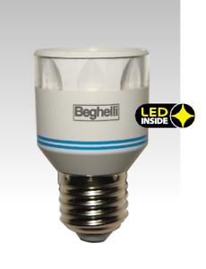 Schema Elettrico Lampada Di Emergenza Beghelli : Lampada di emergenza beghelli modulo portalampada anti black out