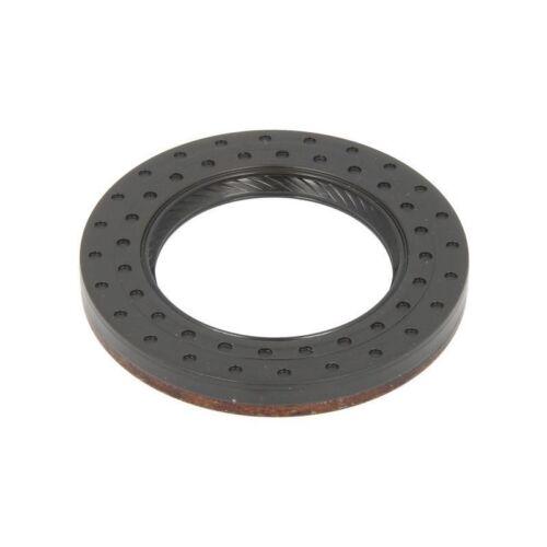 Ondas anillo obturador cigüeñal Reinz 81-10407-00