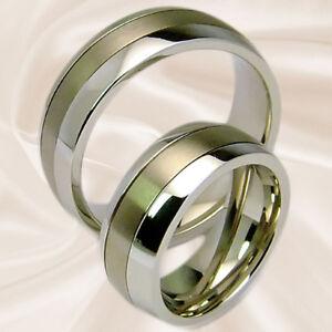 Eheringe-Partnerringe-Hochzeitsringe-Trauringe-Verlobungsringe-mit-Gravur