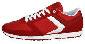 Boras-Retro-Jogger-034-Runner-034-red-white