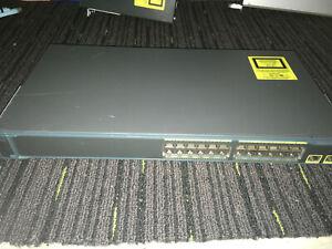 Cisco-2960-Series-Catalyst-Switch
