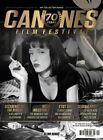 Cannes Film Festival: 70 Years by Glenn Dunks (Paperback, 2016)