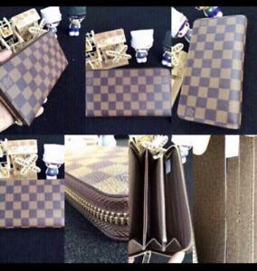 Women-LV-Long-Wallet-1-Zipper