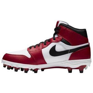 BRAND NEW Nike Air Jordan 1 TD MID