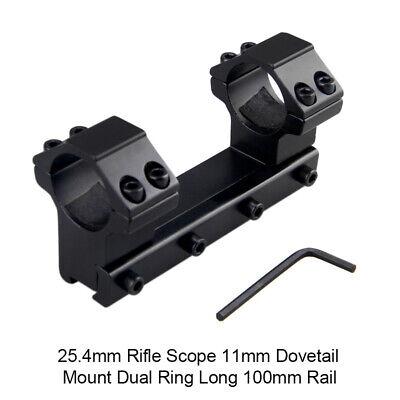 Metall Low Profile Flip-Up Klappbar Eisen Visiere vorne und hinten Set für Jagd