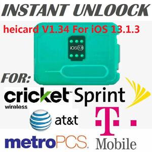 Unlock-Sim-Turbo-Card-V1-34-for-iPhone-11-Pro-Max-XS-XR-X-8-7-6S-Plus-iOS-13-1-3