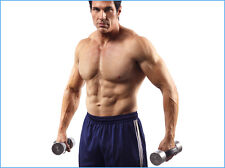 A Case Against Dumbbells . . .