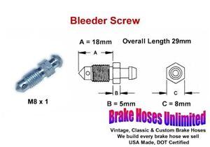 BLEEDER-SCREW-M8-x-1-18mm