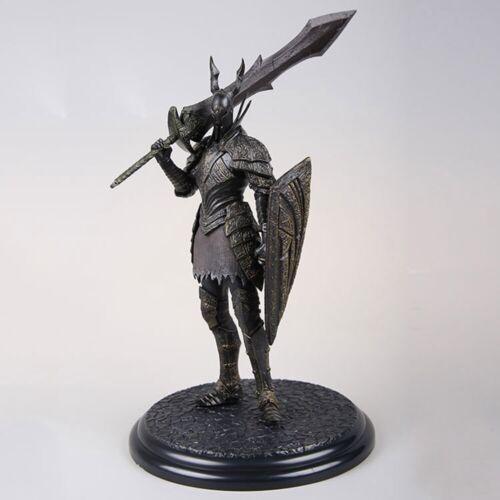 DXF Faraam Knight Figure Artorias The Abysswalker Dark Souls Toy Birthday Gift