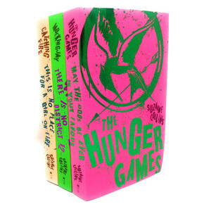 The-Hunger-Games-3-Books-Set-Collection-Suzanne-Collins-Catching-Fire