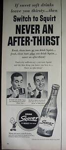 1954-Squirt-Soda-Bottle-Never-An-After-Thirst-Ad