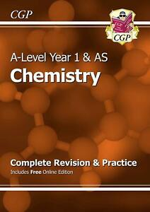 A-Level-Chemistry-Year-1-amp-AS-Complete-Revision-amp-Practice-with-Online-Edition