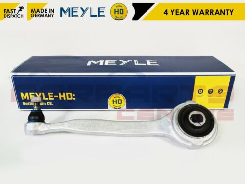 FOR MERCEDES C CLASS W203 FRONT LOWER SUSPENSION WISHBONE CONTROL ARM HEAVY DUTY