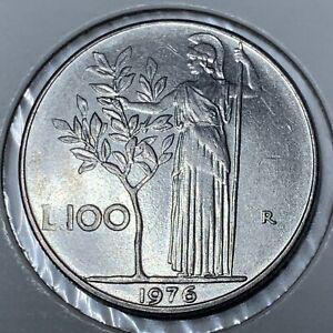 1976 l 100 coin