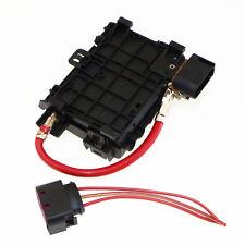 Plug Fuse Box   Wiring Diagram Audi A Fuse Box Location on audi s5 fuse box location, audi q7 fuse box location, audi a3 horn location,