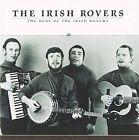 The Best of Irish Rovers [Remaster] by The Irish Rovers (CD, Mar-1999, MCA)
