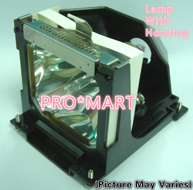 Projector Lamp SP-LAMP-009 W/Housing for Infocus LS4800/Screenplay 4800