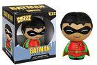 Funko Batman - Robin Dorbz Figure