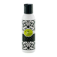 Celebrating Home Fragrance Aroma Water-based Gel For Plug In Warmers $5.50