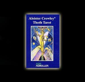 TAROCCO-DI-THOTH-DI-ALEISTER-CROWLEY-ALEISTER-CROWLEY-THOTH-TAROT