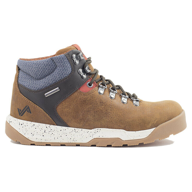 Forsake Trail Boot   Stone or Tan   MFW16T