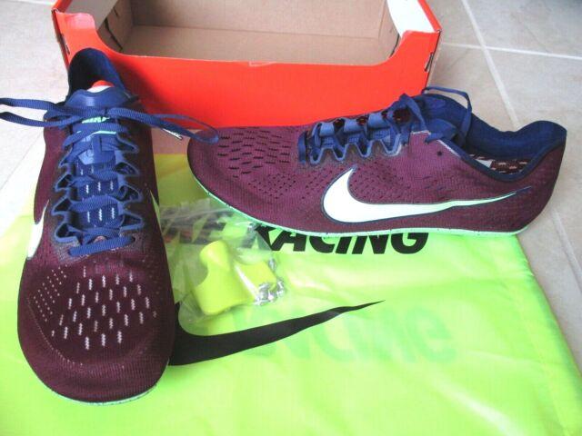 Nike Zoom Victory Elite 2 Spikes