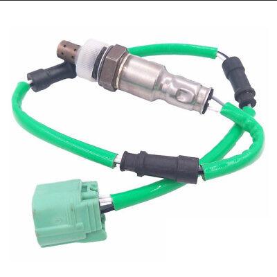 1Pc Oxygen Sensor For 07-09 Honda CR-V 2.4L-L4 36532-RZA-004 234-4359 Green WE1