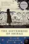 The Septembers of Shiraz by Dalia Sofer (Paperback / softback, 2008)