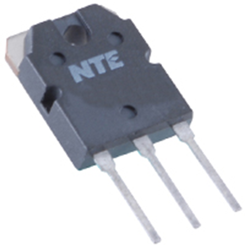 NTE968 INTEGRATED CIRCUIT 3 TERMINAL POSITIVE VOLTAGE REGULATOR 15V 1A TO220