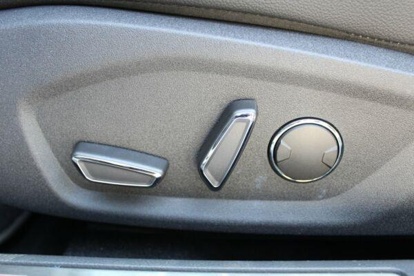 Ford Mondeo 2,0 SCTi 203 ST-Line stc. aut. - billede 4